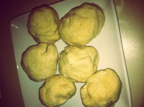 dough_tortilla