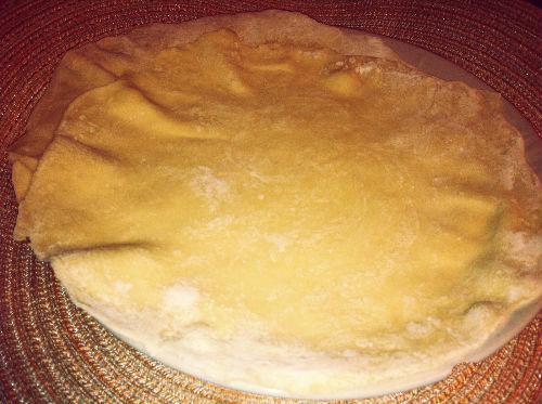 flat_tortilla
